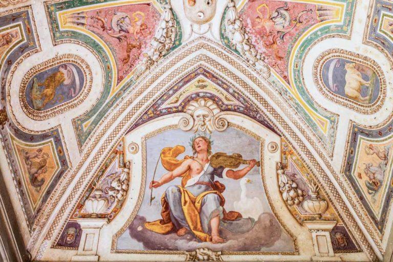 Alle porte di Prato: la Tenuta di Artimino, patrimonio dell'UNESCO