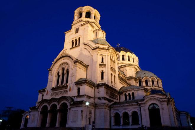 Bulgaria, 7 ottimi motivi per visitare Sofia