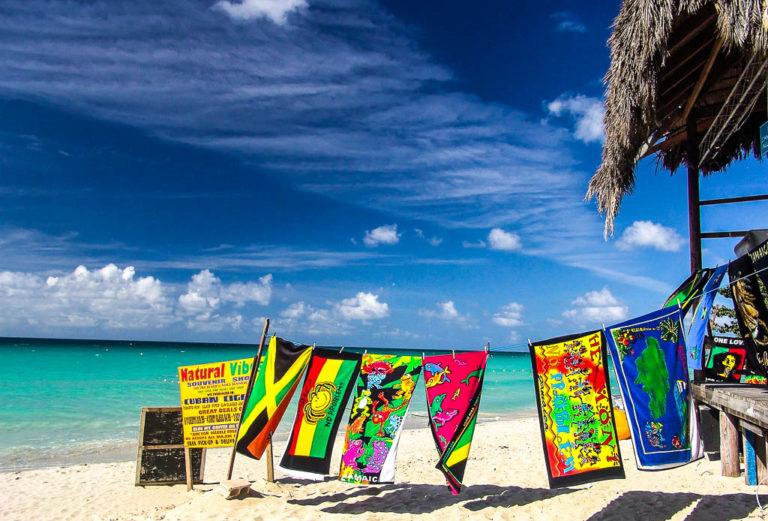 Solidarietà: Sandals Foundation da 10 anni in aiuto delle zone caraibiche