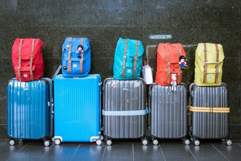 Come preparare la valigia: trucchi e consigli utili