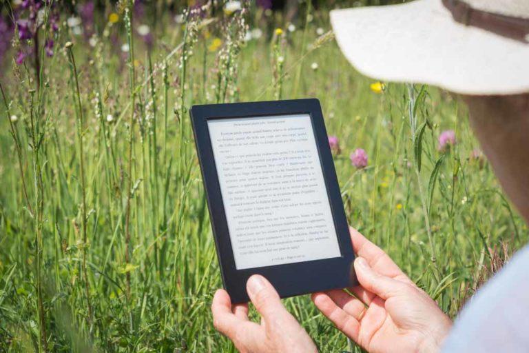Leggere (anche) multimediale